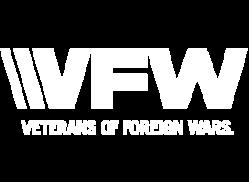 VFW Department of Michigan